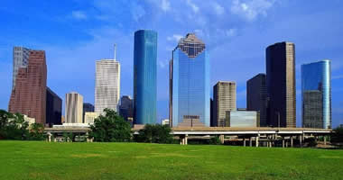 houston recruiter, teamwork, employers, candidates